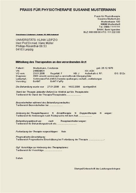 Muster Handlungsvollmacht Beispiele Pass Taufschein Urkunde Arbeitsbuch Vollmacht Gerichtsprotokoll Ek