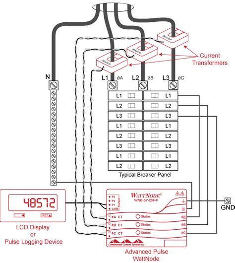 ct kwh meter wiring diagram 27 wiring diagram images