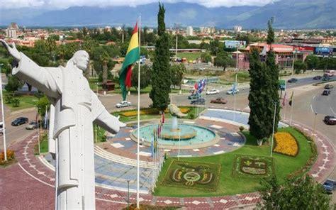 convocatorias nacionales 15 sicoes bolivia sicoescombo cochabamba el coraz 243 n de bolivia cumple 204 a 241 os con