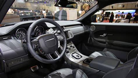 2016 land rover range rover interior رنج روفر sv اوتوبيوجرافي 2016 الجديدة المرسال
