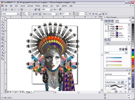 corel pattern generator corel draw x8 full version crack download cracks key