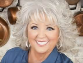 is paula deens hairstyle for thin hair paula deen s hairstyle pauladeen hair pinterest