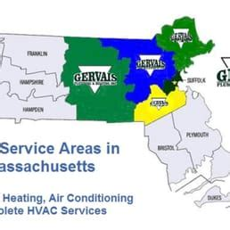 gervais plumbing heating & air conditioning 14 foto