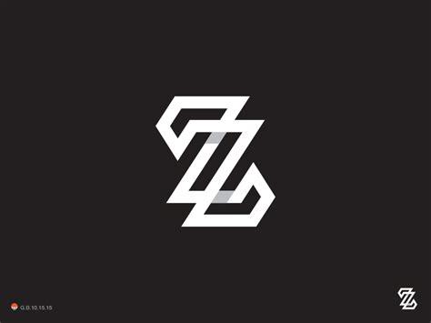Zz A To Z zz by george bokhua dribbble