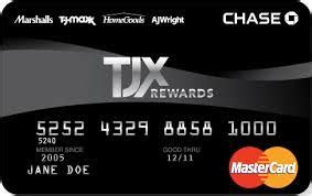 Tj Maxx Gift Card For Cash - pin by rock berzhot on accountant adelaide pinterest