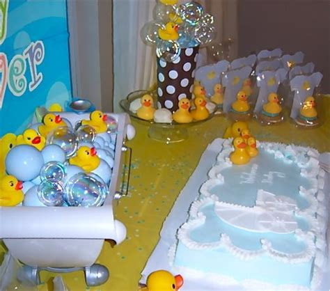 Cheap Rubber Duck Baby Shower Decorations by Rubber Ducky Baby Shower Quot Rubber Ducky Baby Shower
