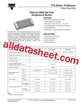 resistor pr02 datasheet resistor datasheet vishay 28 images vishay resistors datasheet pdf 28 images si9948aey