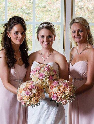 Wedding Hair And Makeup Glasgow by Wedding Hair And Make Up Glasgow Wedding Bridal Make Up