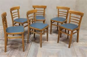 Antique Oak Dining Chairs Wooden Dining Chairs Restaurant Chairs With Upholstered Seat