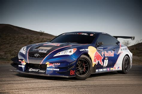 hyundai racing watchcaronline hyundai race car
