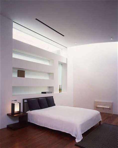 bedroom niche wall niche design pictures remodel decor