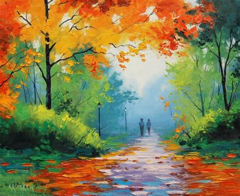 paintings of landscapes beautiful landscape paintings by graham gercken and design