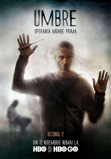 Film Online Umbre Sezonul 2 | umbre online filme online