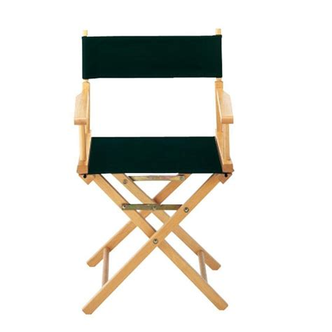 Canvas Directors Chair by 5 Best Directors Chairs Make You Enjoy Directing Tool Box