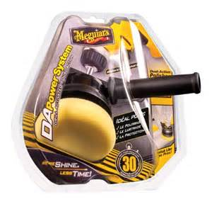 Electric Car Polisher Australia Buffer Drill Bit Attachments Reviewed Car Car
