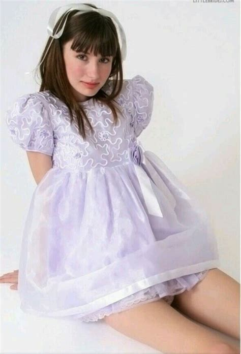 re my sissy cousin boys in dresses 108 best images about kaytee s desires on pinterest