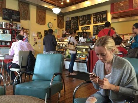 peekskill coffee house very cute place picture of the peekskill coffee house peekskill tripadvisor