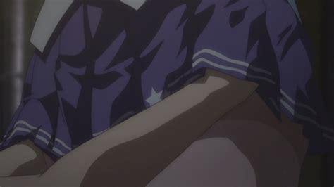 okusama ga seito kaichou okusama ga seito kaichou fanservice review episode 09