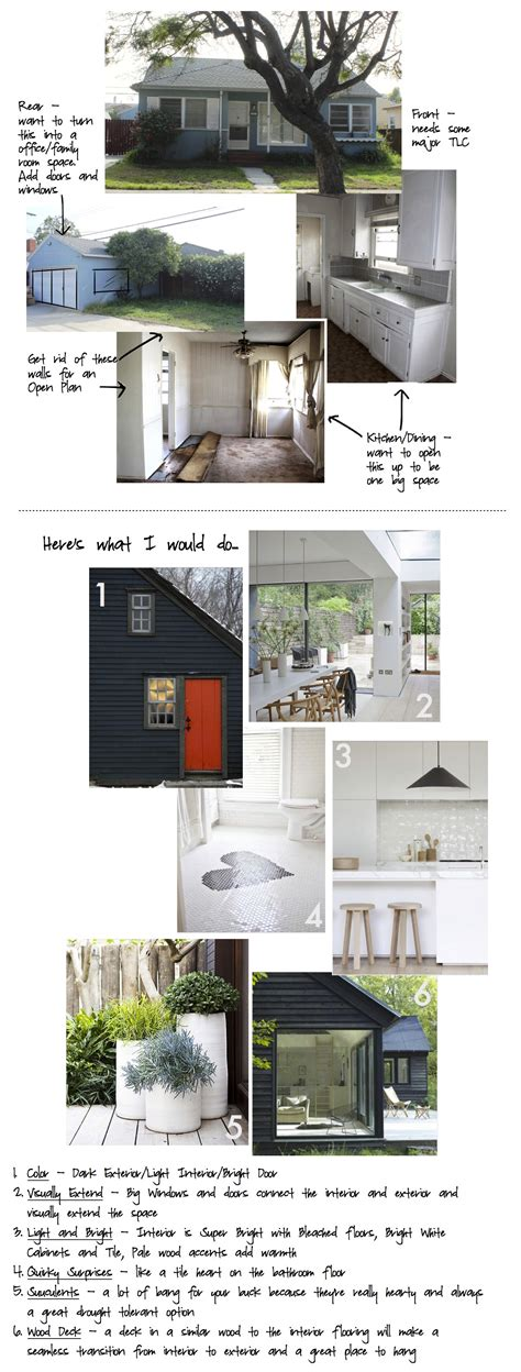 how to get the floor plans for my house 100 how to get the floor plans for my house