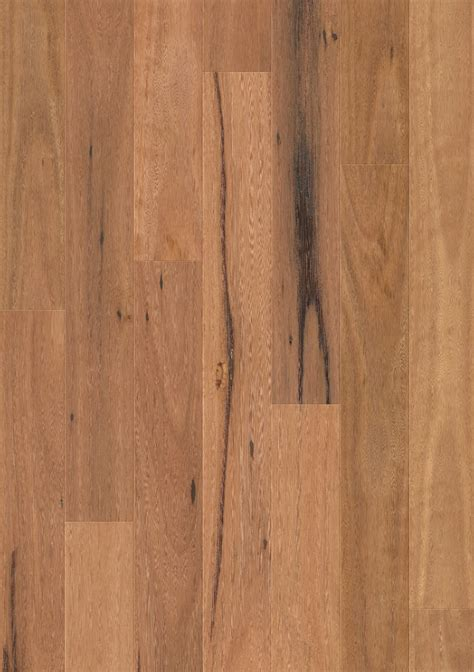 COM3858   Blackbutt 1 strip   Beautiful laminate, timber