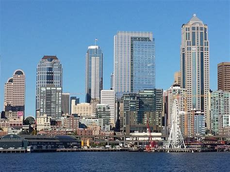 boat tours in seattle wa seattle ferry service day tours wa top tips before you