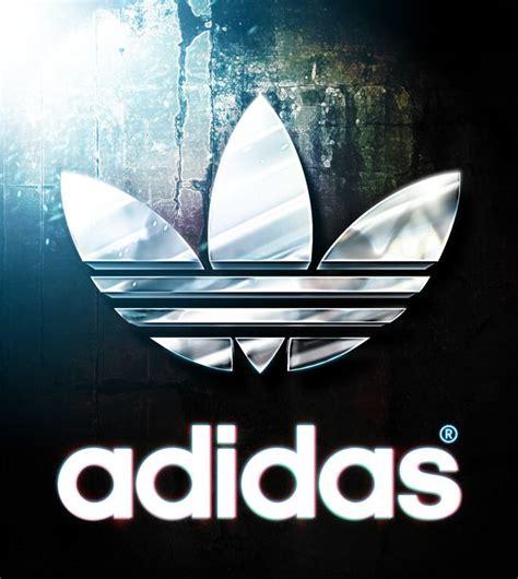 adidas rasta wallpaper 77 best adidas images on pinterest wallpapers adidas