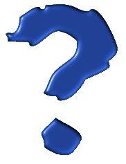preguntas gif preparaduria de biolog 237 a