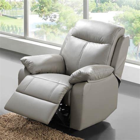 but fauteuil relax electrique fauteuil relax electrique 28 images veneto fauteuil relax electrique fauteuil de salon