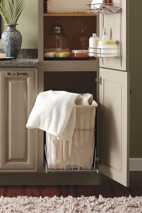 thomasville organization linen closet  removable