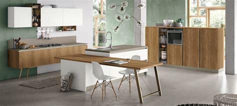 stose cucine cucine moderne nardini arredamenti mobilificio viterbo