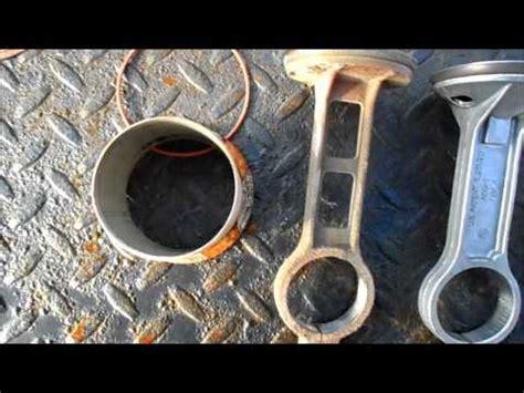 craftsman air compressor repair