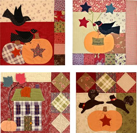 pattern batik png batik gallerries free pattern day halloween