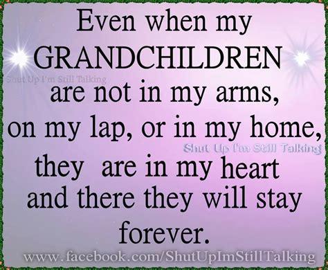 precious grandchildren sayings  quotes quotesgram