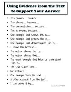 Argumentative Essay Sentence Starters by 1000 Images About Argument Writing On Argumentative Writing Thesis Statement And