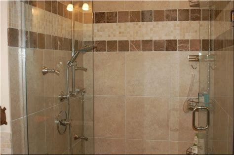 bathroom in middle of house bathroom shower remodeling the middle indicate any