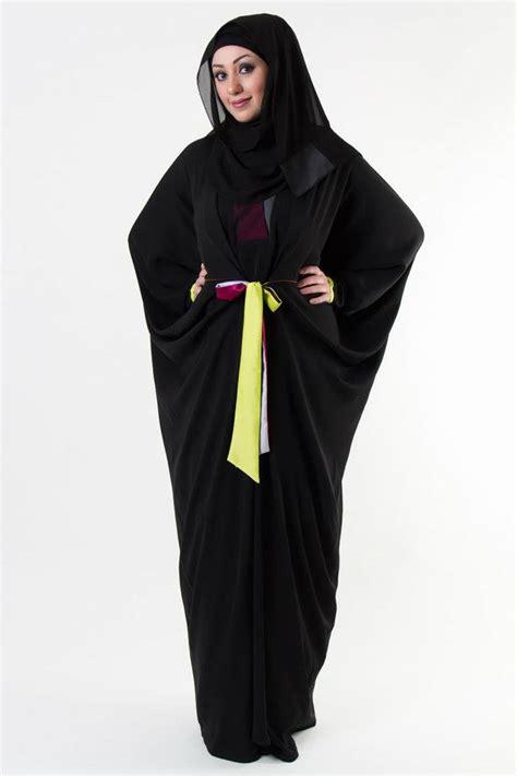 Jilbab Saudi Bd Flower ideas of modern fashionable abaya for nationtrendz