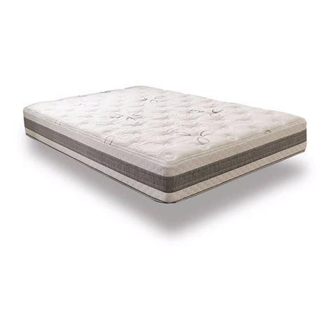 serta forestvale plush mattress reviews goodbed