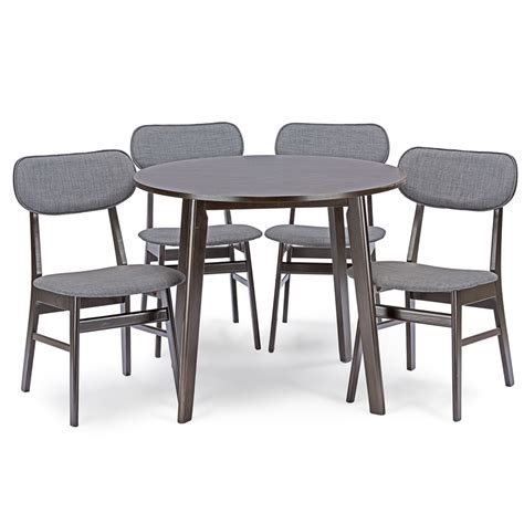Wholesale Dining Room Chairs Wholesale 5 Sets Wholesale Dining Room Furniture Wholesale Furniture