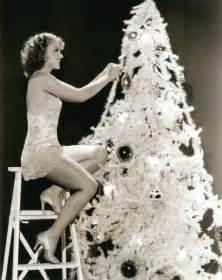 Christmas Dress 1940 » Ideas Home Design