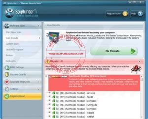 free download spyhunter 4.25.6.4782 portable