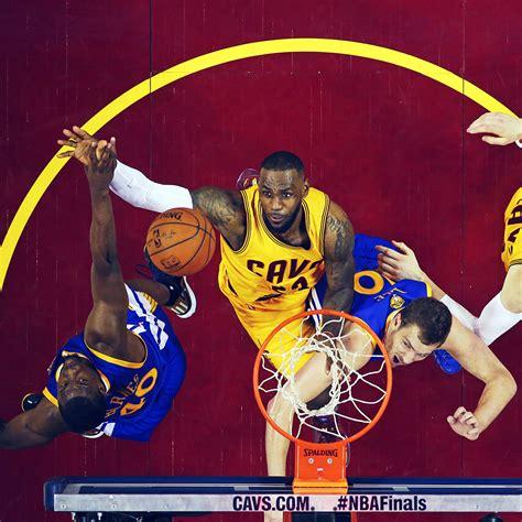 hj lebron james nba basketball rebound wallpaper