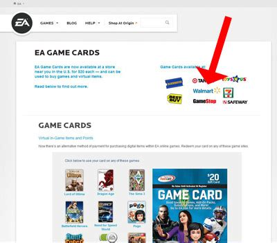 Walmart Return Gift Card - how i turned a walmart gift card into an ea game preorder by way of a kitchen