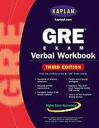 gre verbal section tips gre 2008 gre books