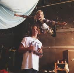 olivia holt and leo howard olivia holt pinterest leo howard and olivia holt olivia holt pinterest