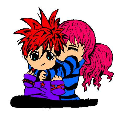 imagenes emo descargar descargar imagenes de emos enamorados imagui