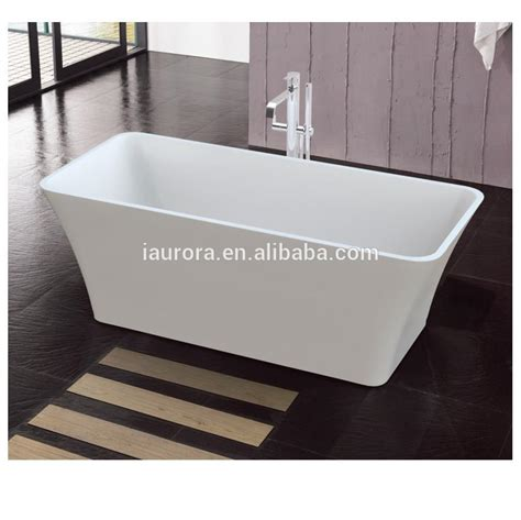 best acrylic bathtubs best acrylic bathtub home design