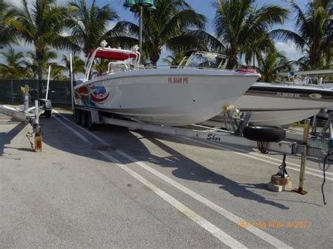 center console boats over 30 scarab 30 center console boats for sale