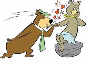 47 images yogi bear picnics hey boo boo bear tattoos