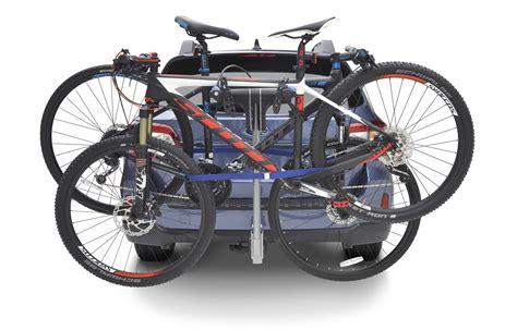 bike rack subaru crosstrek 2016 subaru crosstrek thule bike carrier hitch mounted