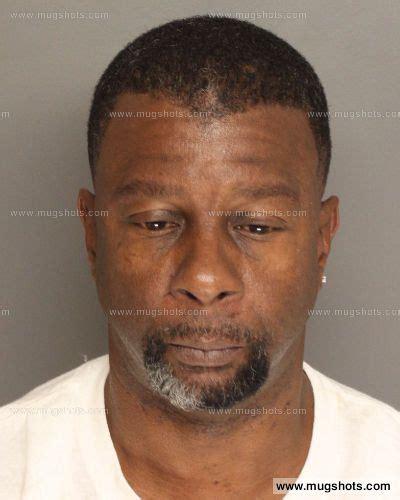 Berkeley County Arrest Records William Cleveland Mugshot William Cleveland Arrest Berkeley County Sc